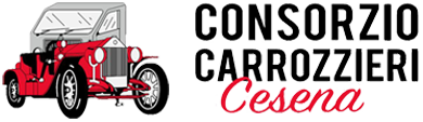 Consorzio Carrozzieri